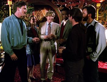 Adults (1990)