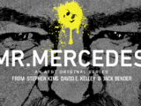 Mr. Mercedes (TV Series)
