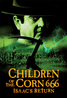 928 ChildrenOfTheCorn666 Catalog Poster v2 Approved