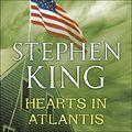 Hearts in Atlantis Cover.jpg