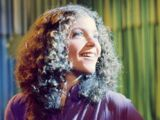 Sue Snell