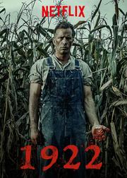1922 (2017 film)
