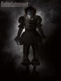 Pennywise-full-costume-225x300