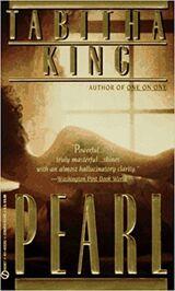 Pearl (novel)
