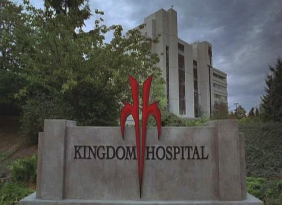 File:The Kingdom Hospital.jpg