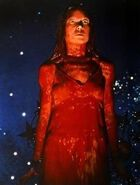 300px-Angry Carrie White