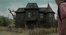 It-movie-house