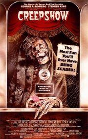 382px-Creepshow poster