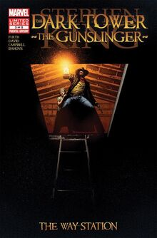 Dark-tower-the-gunslinger-the-way-station-3