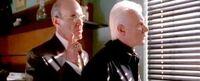 Firestarter002FSR Malcolm McDowell 034