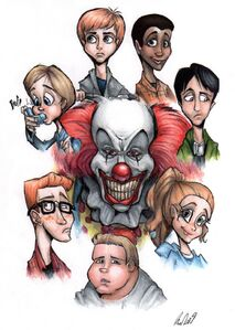 902429d976b8c88848f6867c0e7f2617--pennywise-the-clown-stephen-king-books