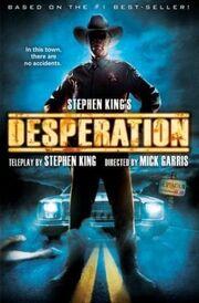 300px-DesperationDVD