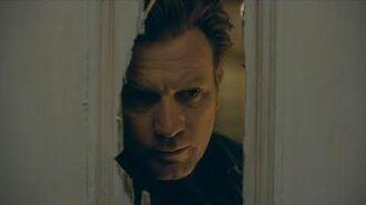 DOCTOR SLEEP - Official Teaser Trailer HD