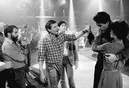 Fright Night 1985 Tom Holland William Ragsdale Chris Sarandon Amanda Bearse