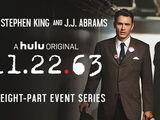 11/22/63 (TV series)