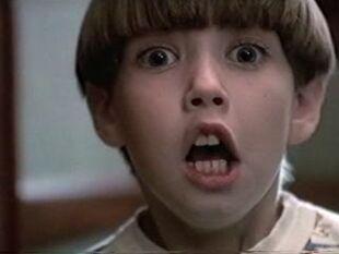 Child (1997)