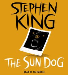 The-sun-dog-9781508218623 hr