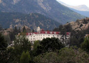 800px-The Stanley Hotel