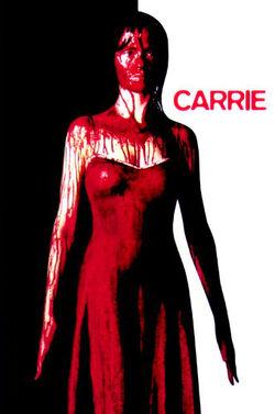 Carrie2002