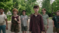 The Losers Club (2017!IT)