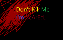 For my fangame
