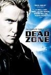 The Dead Zone Series