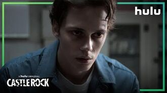 Castle Rock Official Trailer • A Hulu Original
