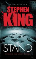 Thestand2011mm