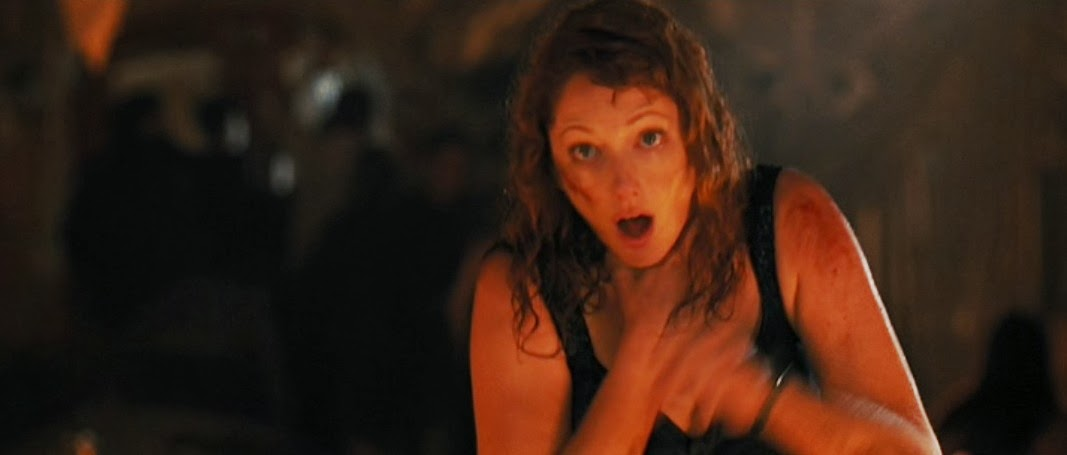 Image - Carrie (2013) 93.jpg   Stephen King Wiki   FANDOM ...