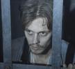 Shawshank Prisoner