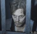 Shawshank Prisoner.png