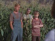 Children-of-the-corn-5-fields-of-terror-kids