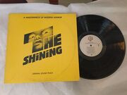 The-shining-1980-vinyl-soundtrack-album-music-by-wendy-carlos-rare 2026539