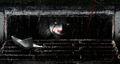 IT Film Slider.jpg