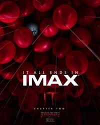 It-2-poster-imax-480x600