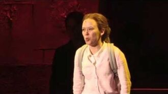 Carrie The Musical (2012 Off-Broadway) - Trailer-1527736367