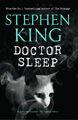 Doctor Sleep Cover.jpg