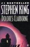 Dolores Claiborne Cover
