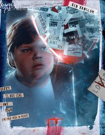 Ben-Hanscom-IT-Individual-Character-Poster