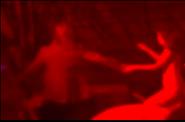Screen Shot 2018-03-28 at 5.24.01 PM