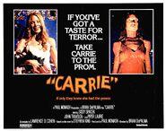 Carrie 10