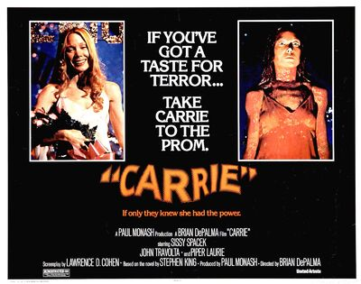 Carrie 10