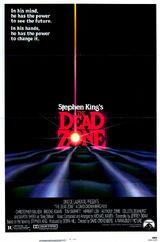 The Dead Zone (film)