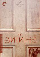 Сияние. Постер 10