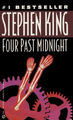 Four Past Midnight Cover.jpg