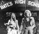 Bates High School