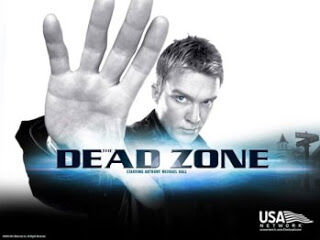 The Dead Zone (TV series) | Stephen King Wiki | Fandom