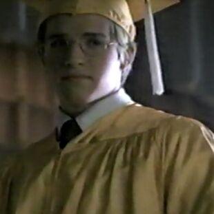 Adult (1997)
