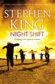Night Shift Cover.jpg