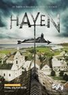 434px-Haven